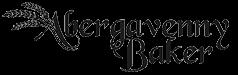 The Abergavenny Baker Logo